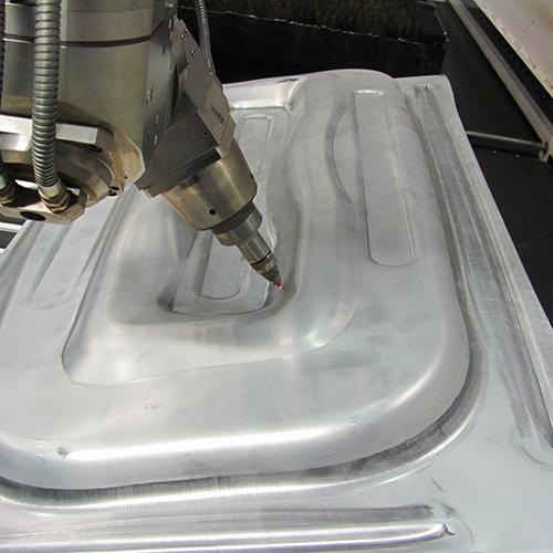 3D-Laserschneiden_02