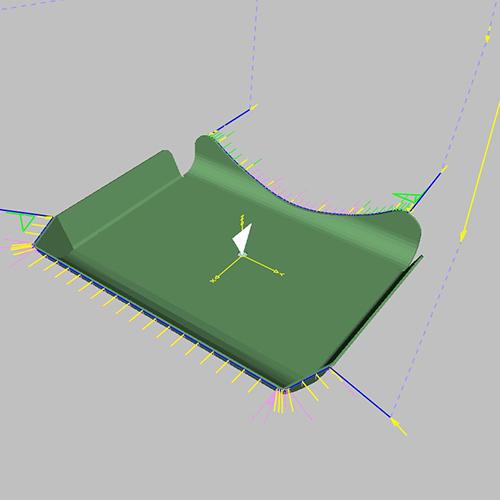 3D-Laserschneiden_05