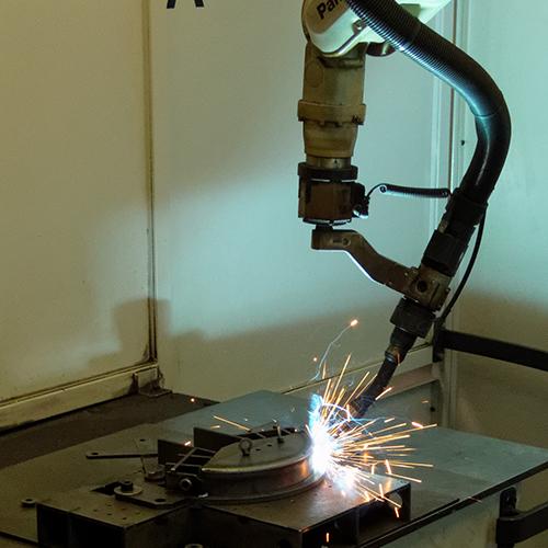 Roboterschweißen_03