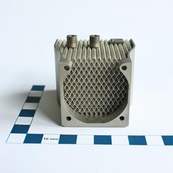 3D-Druck Metall_01